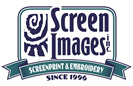 Screen Images Inc